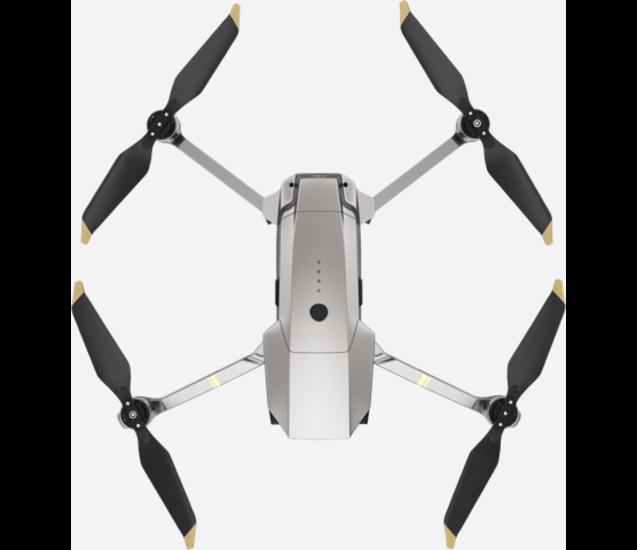 Характеристики mavic signal booster цена, инструкция, комплектация заказать dji goggles для беспилотника в раменское