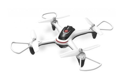 Квадрокоптер SYMA X15W с камерой 720P