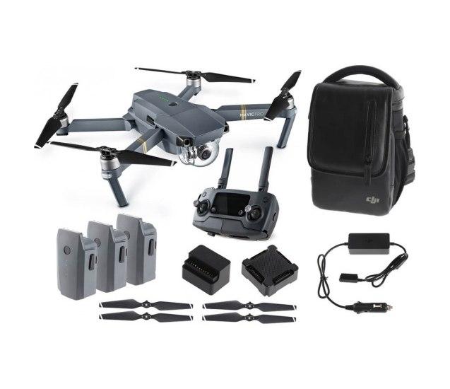 Защита джостиков пульта mavik видео обзор комплект fly more для дрона mavic combo