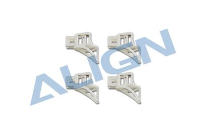 Крепление мотора (4шт), Align M424 - M424001XXT