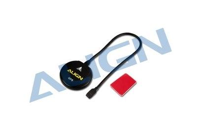 Align Модуль GPS для APS-M - HEGAPS07AT