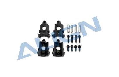 Блоки крепления моторов Align M470|480L|690L - M480010XXT