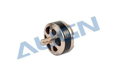 Align Мотор бесколлекторный BL2205 2300Kv CW:MR25/MR25P - HML2205M01T - HML2205M01T