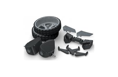 Byrobot Модуль Drive KIT (дрон в машинку) для Petrone