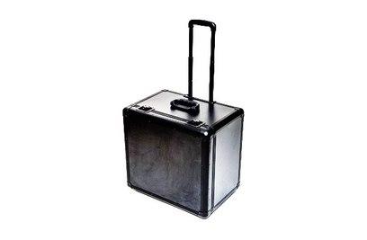 Pulsar Кейс для Inspire 1 (черный) - Puls-case-inspire1