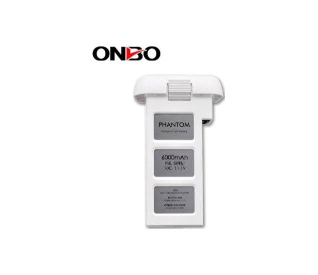 Стикеры набор phantom на батарею или аккумулятор этикетки оригинальные mavic combo по сниженной цене