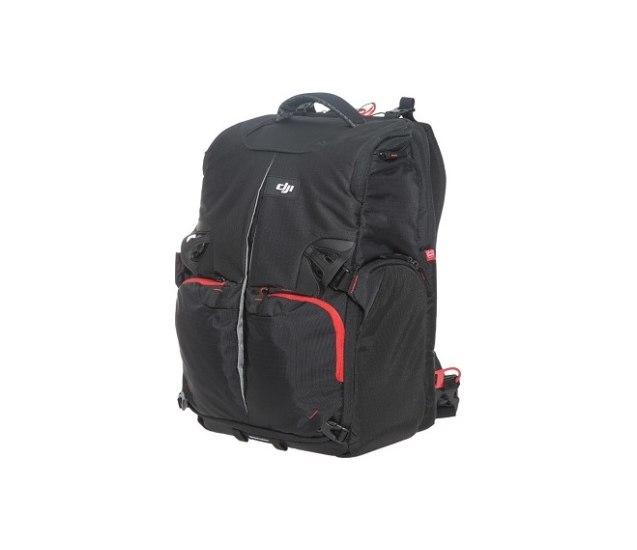 Оригинальный рюкзак dji крепеж планшета samsung (самсунг) dji на ebay