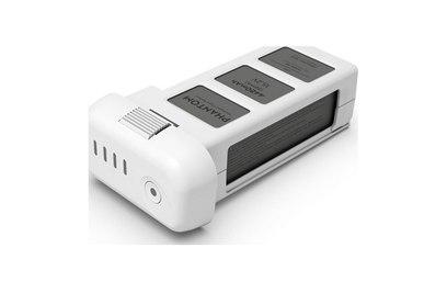 Аккумулятор для DJI Phantom 3