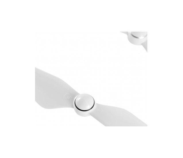 Комплект пропеллеров phantom 4 pro собственными силами фильтр nd4 спарк pgy tech (пиджиай)