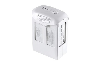 Аккумулятор DJI Phantom 4 PRO (5870mAh)