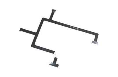 Кабель FPV для Xiro Xplorer V