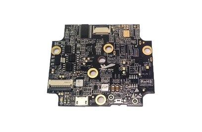 Плата управления подвесом Gimbal controller (XIRO Xplorer V and Xplorer G)
