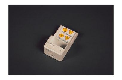 DOBBY Charger (зарядное устройство) - DBC15Q