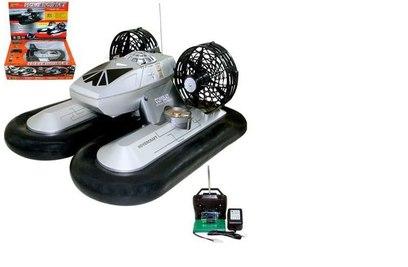 катер на воздушной подушке на радиоуправлении купить