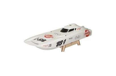 Катамаран Joysway Catamaran Speed Boat RTR