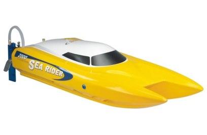 Катамаран Joysway Offshore Sea Rider