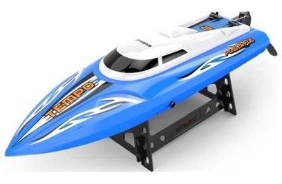 Радиоуправляемая лодка Venom2 UDI002 RTR 2.4G