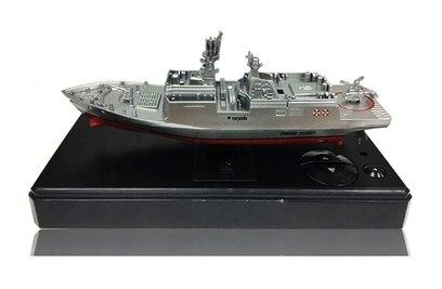 Радиоуправляемый катер Create Toys 3319 2.4G