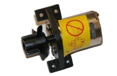 Двигатель 7009-03