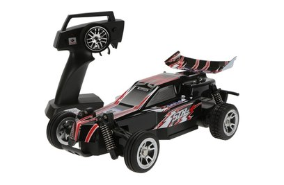 Радиоуправляемый багги WL Toys L333 2WD RTR масштаб 1:24