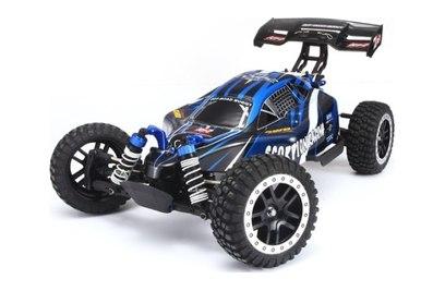 Remo Hobby Scorpion RH8051 4WD (багги)