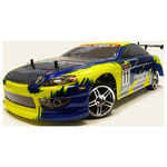 Himoto DRIFT TC HI4123BL Brushless (машина для дрифта)