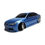 Team Magic E4D BMW 320 Brushless 4WD 2.4Ghz (дрифт)
