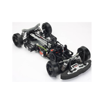 Team Magic E4D MF Toyota 86 4WD 2.4Ghz