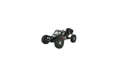 Vaterra Twin Hammers 1.9 Rock Racer (влагозащита)