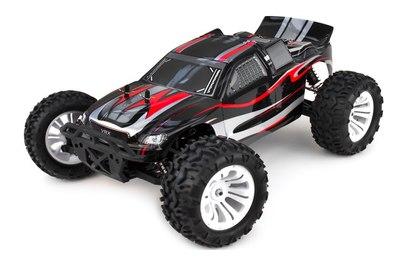 VRX Racing Sword EBD 1:10