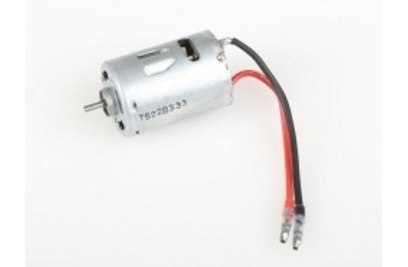 Коллекторный мотор RC550 HSP - 28446