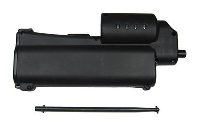 Стартер электрический HSP - 70111