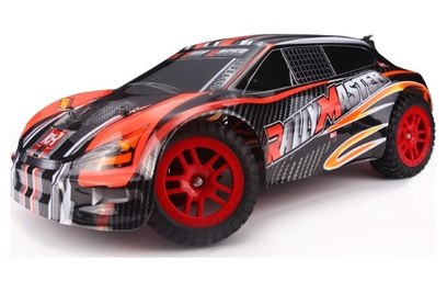 Remo Hobby Rally Master RH8085 (ралли)