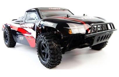 ACME Trooper 4WD (шорт-корс трак, 1:10)
