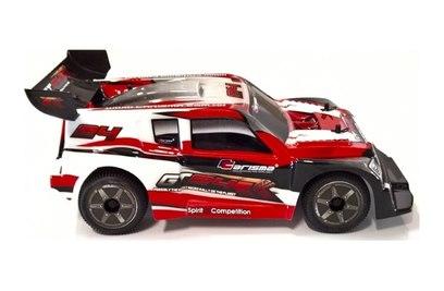Carisma GT24R 4WD (шоссе; 1:24)