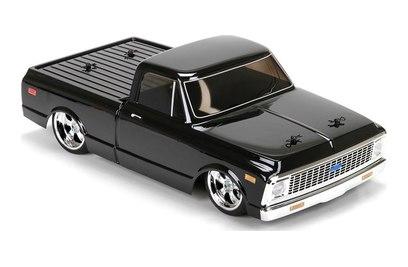 Vaterra Chevy C10 Pickup V100-S 4WD