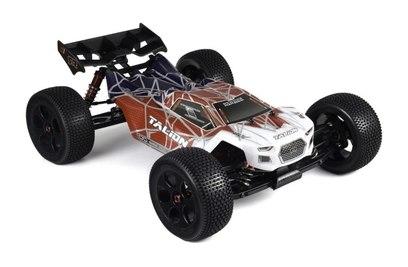 Arrma Talion BLX 6S 4WD (трагги, )