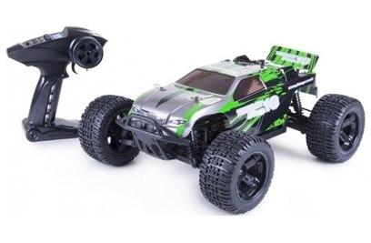 Pilotage Truggy Stem 10 EP 4WD (трагги; 1:10)