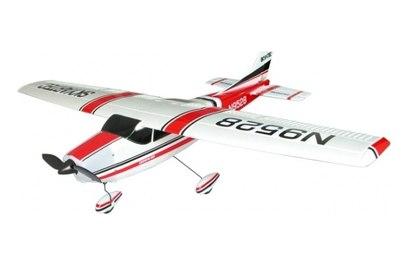 Art-Tech Cessna 182