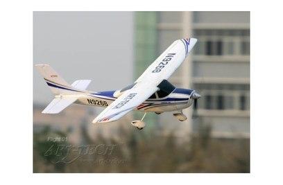 Art-Tech Cessna 182 Brushless