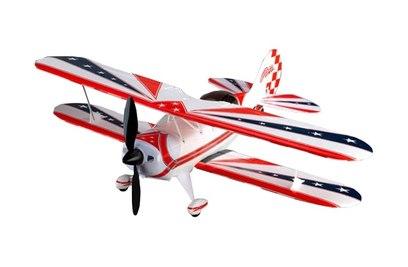 Радиоуправляемый самолет Art-Tech Pitts 2.4G