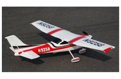 Hobbysky Cessna-182 KIT