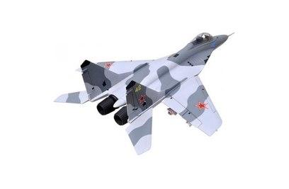 Радиоуправляемый самолет LX МиГ-29 PNP