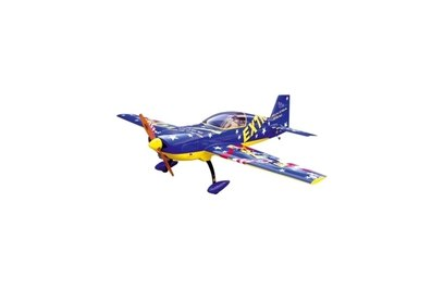 Радиоуправляемый самолет CMPro Extra 330L 50cc