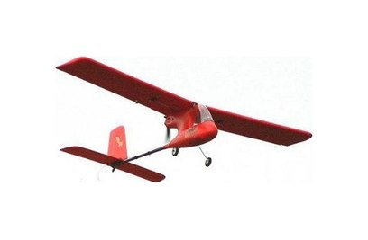 Радиоуправляемый планер Art-Tech Wing-Dragon Sportster VII 2.4G - 22022