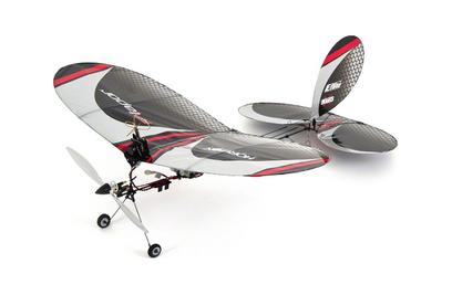 Радиоуправляемый самолет E-Flite Vapor FPV 2.4G