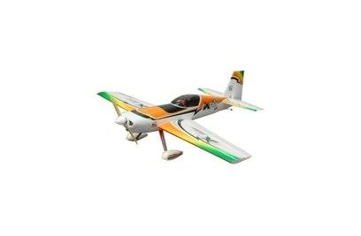 Радиоуправляемый самолет Hobbysky Extra 300L PNP