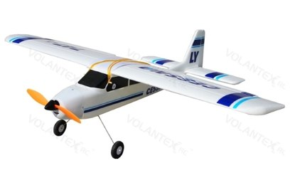 Volantex TW747-1 Cessna