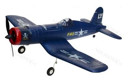 Volantex TW748-1 Corsair