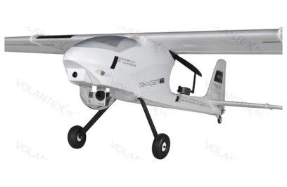 Радиоуправляемый самолет Volantex TW757-3 Ranger EX PNP